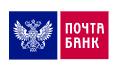 Почта-Банк